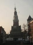 Kirke i Alkmaar